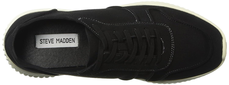 470359d0ea4 Steve Madden Men's Rolf Sneaker