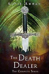 The Death Dealer Paperback