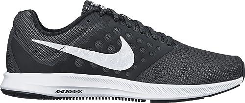 6b33f3f873 Nike Women's Downshifter 7 Running Shoe: Nike: Amazon.ca: Shoes ...