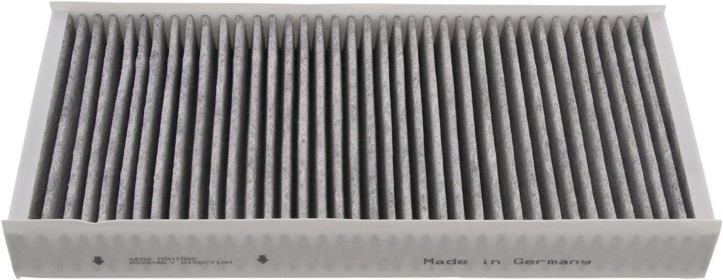 Febi-Bilstein 36028 Filtre air de lhabitacle