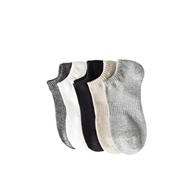 Calcetines Hombre Calcetines de Algodon Calcetines Deportivos ...