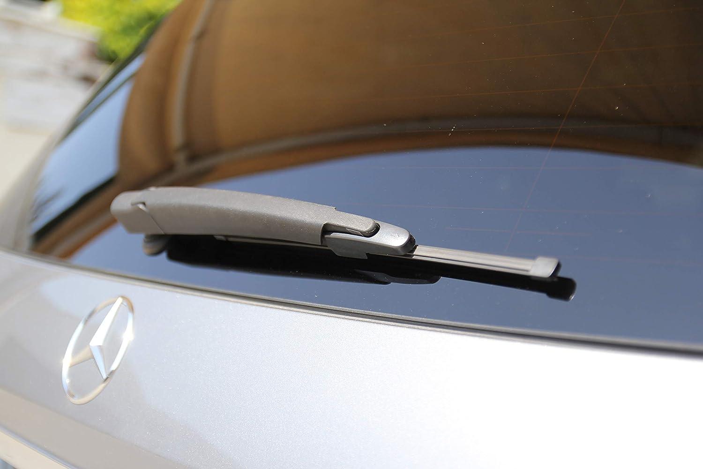 Set of 2 OEM QUALITY 22 22 AERO Premium All-Season Windshield Wiper Blades