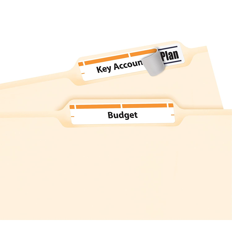 Avery 8366 template free download profit loss template sample amazoncom avery orange file folder labels for laser and inkjet 71o561czngl b00007lvdk avery 8366 template free download avery 8366 template free download saigontimesfo