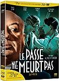 Le Passé ne meurt pas (Easy Virtue) [Combo Blu-ray + DVD] [Combo Blu-ray + DVD]