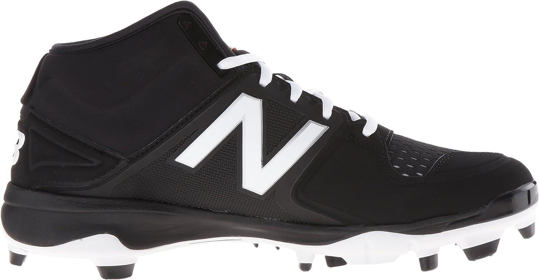 PM3000V3 Baseball Shoe