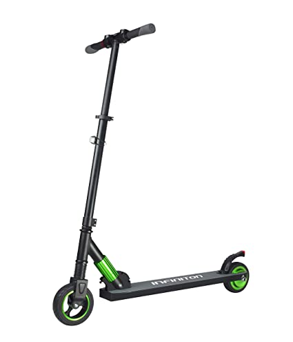 Patin ELECTRICO Scooter EASYWAY BOULEVAR INFINITON (Ruedas ...