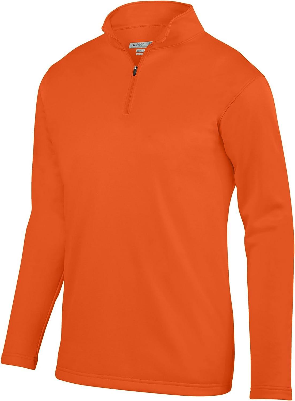 Augusta Sportswear mens Ag5507