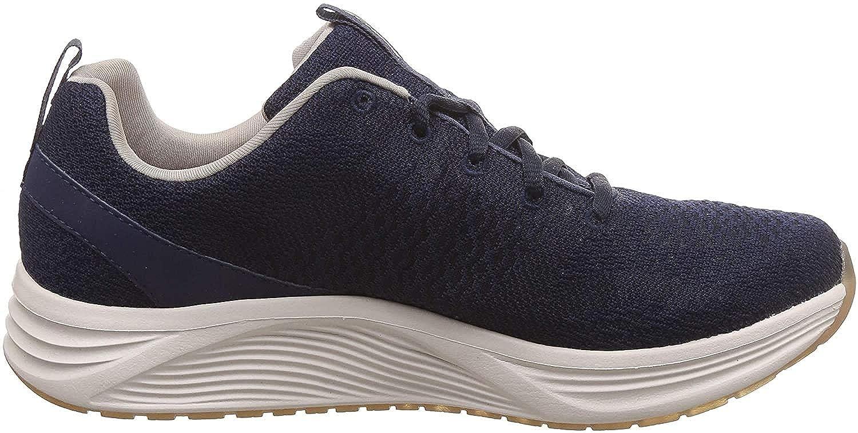 Skyline Fashion Sneakers Navy