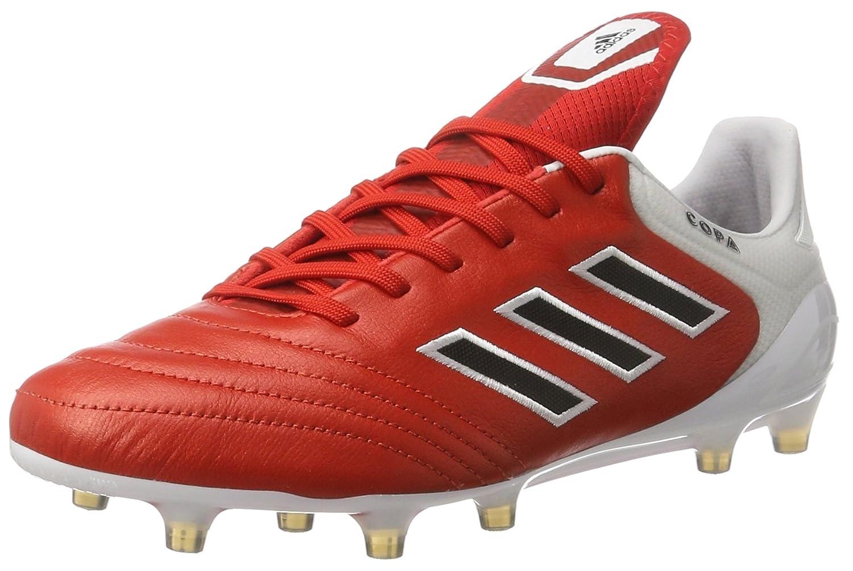 Adidas Performance Herren Fußballschuhe rot 42