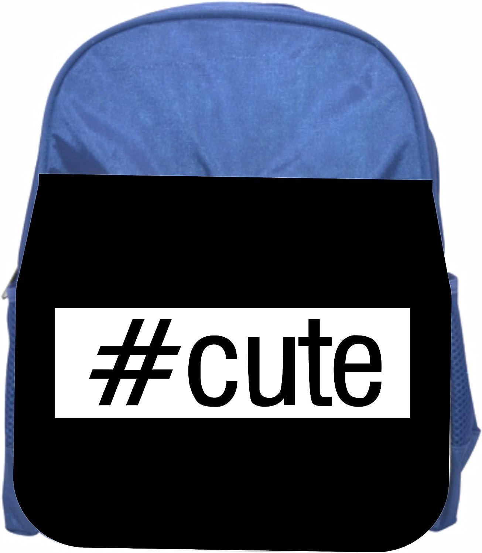 Boys//Girls Blue Preschool Toddler Kids Backpack /& Lunch Box Set #Cute