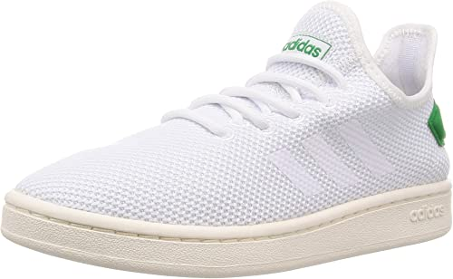adidas court tennis uomo