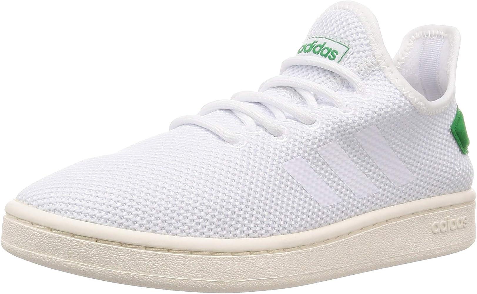 Adidas Men's Court Adapt Tennis Shoes