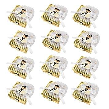 MIAOOWA Official Store 1un 28//35cm Super Lindo Peluche Juguetes Lindos Ni/ños Canguro Suave Mu/ñeca Rellena Sdecorando Cumplea/ños De La Ni/ña 35 cm Un