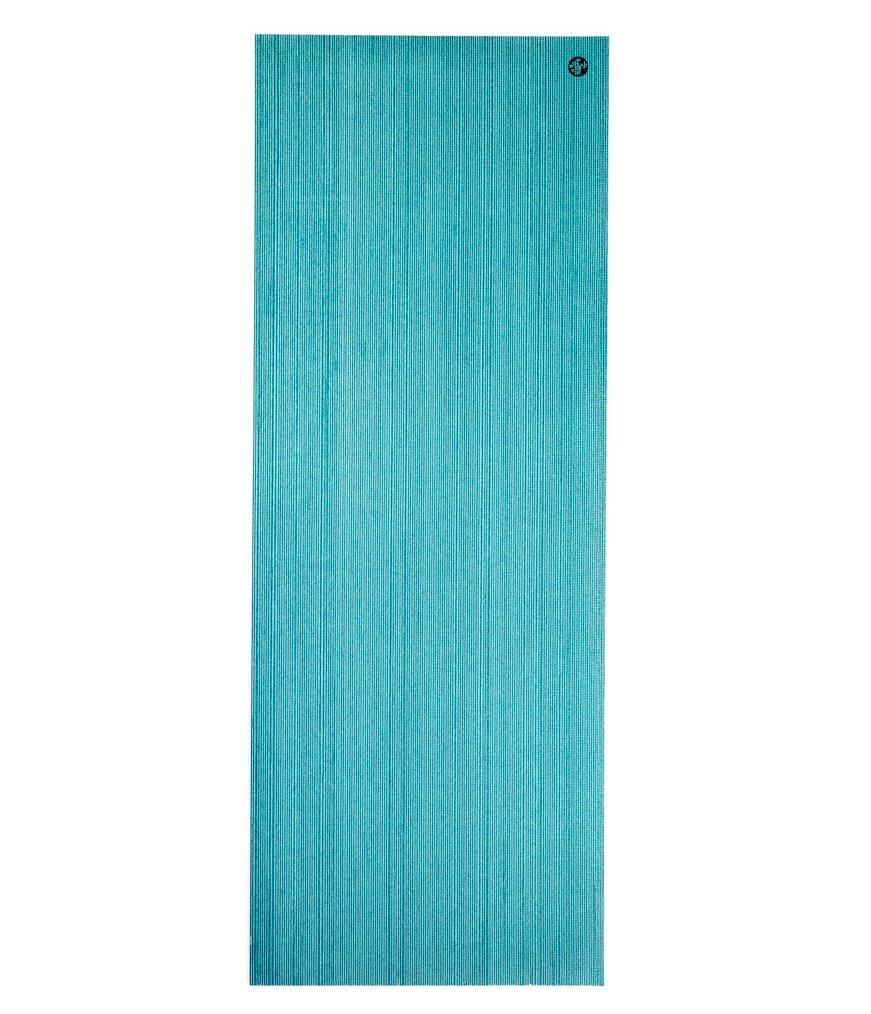 Manduka (mndk9 pro71-generosity Pro Yoga & Pilates Matte