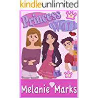 Princess Wars