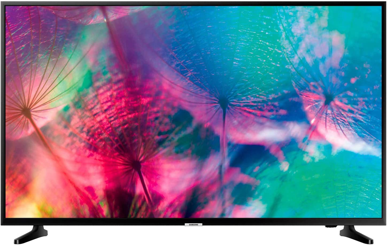 Televisor UHD 109,2 cm 43