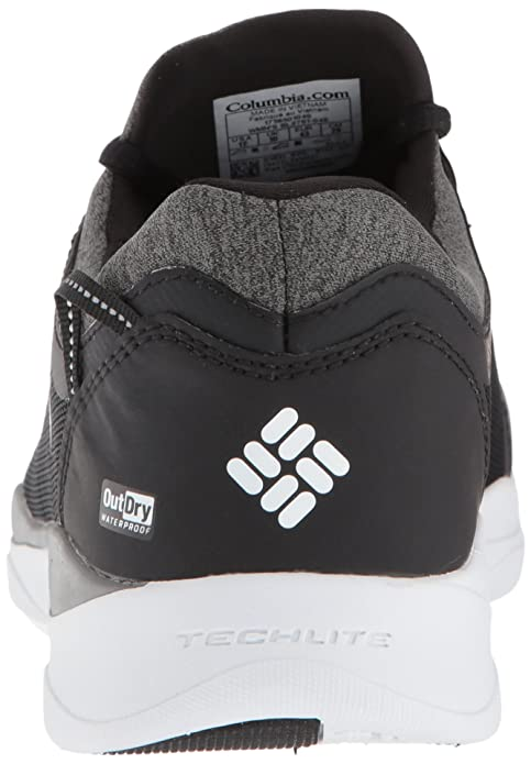 Amazon.com   Columbia Womens ATS Trail LF92 Outdry Hiking Shoe   Fitness & Cross-Training