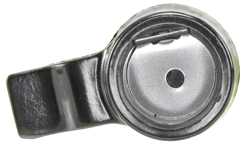 WVE by NTK 4R1016 Distributor Rotor
