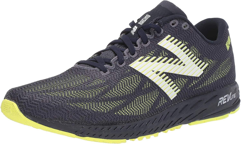 Running Shoe para Hombre New Balance M1400sy6