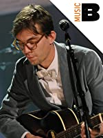 Justin Townes Earle: A Performance at The Guest Apartment