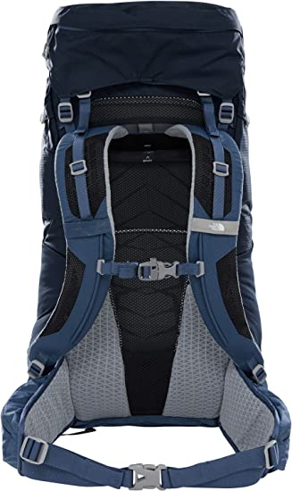 THE NORTH FACE Banchee 35 Backpack 49da749d8