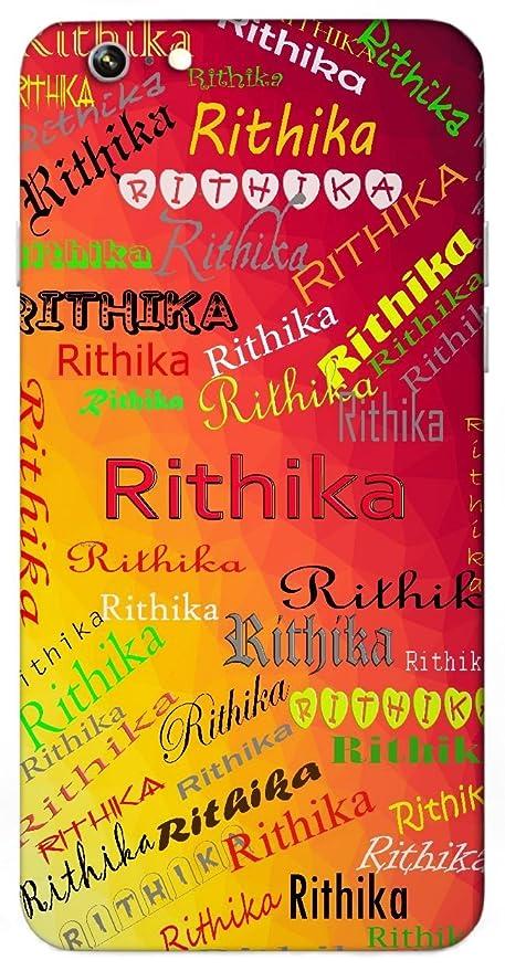 rithika name