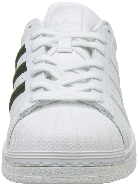 zapatos adidas hombre 41