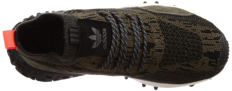 Adidas Originals Herren Turnschuhe F 2 Tr Pk schwarz 43 43 43 1 3 741ec7