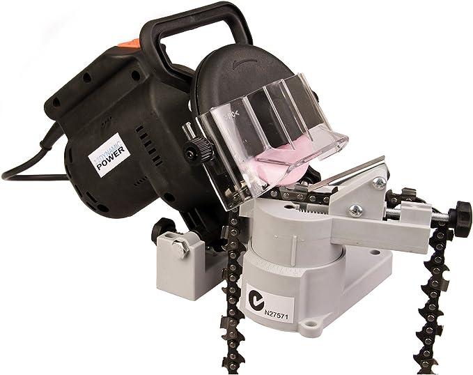 Dynamic Power GN-FY220B 320W Chainsaw Sharpener