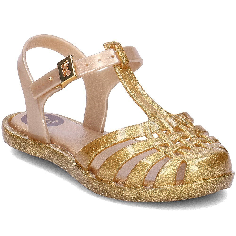 Zaxy Dream - 8178450712 - Color Golden - Size: 33.0 EUR
