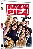 American Pie 4