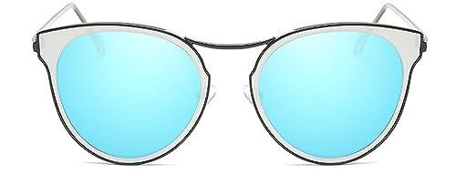 Sra Gafas De Sol De La Película De Color