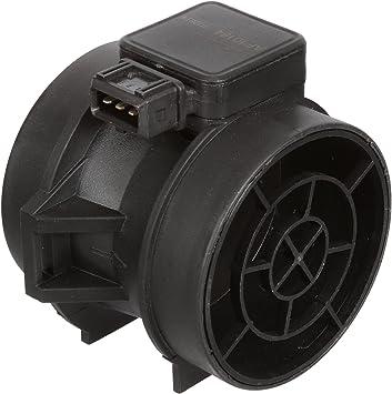 Delphi AF10157 Air Flow Sensor