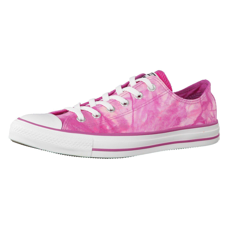 Converse AS Hi Can charcoal 1J793 Unisex-Erwachsene Sneaker  36|36