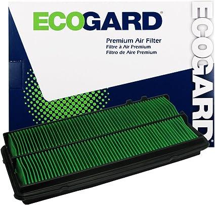 Premium Air Filter for Acura TL 2002-2003 w// 3.2L Engine