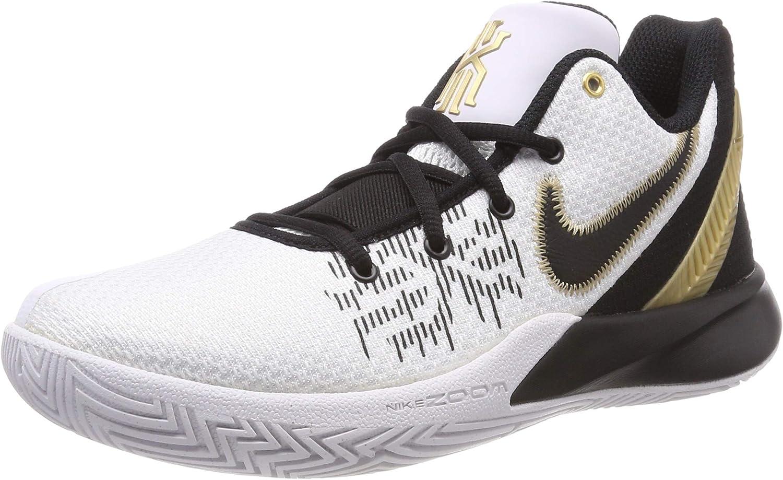 Nike Kyrie Flytrap II, Chaussures de Basketball Homme