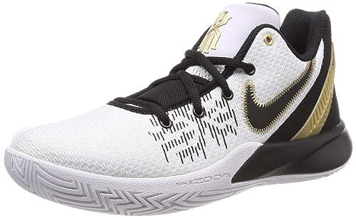 06e009a0baa Nike Kyrie Flytrap II