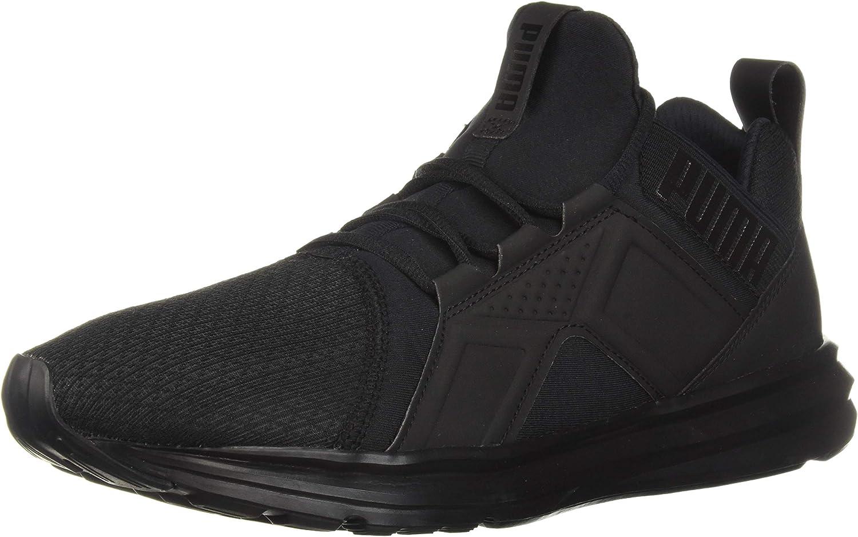 Amazon.com | PUMA Women's Zenvo Sneaker