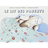 Le lit des parents