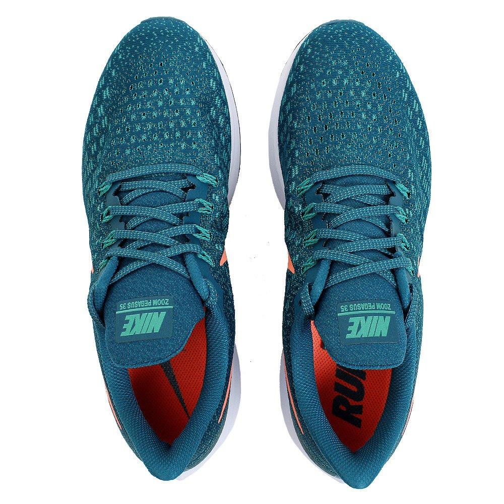 Herren Laufschuh Nike Air Zoom Pegasus 35 942851 300