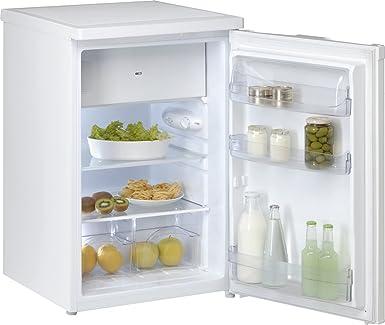 tischkühlschrank mit gefrierfach