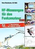 HF-Messungen für den Funkamateur: Teil 1