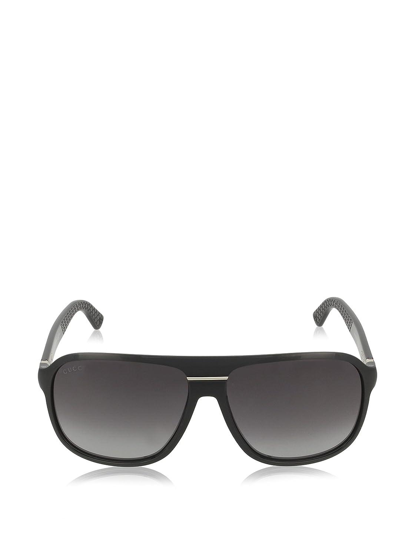 9dcb5ed49eb Gucci GG 1076 N S Sunglasses  Amazon.ca  Clothing   Accessories