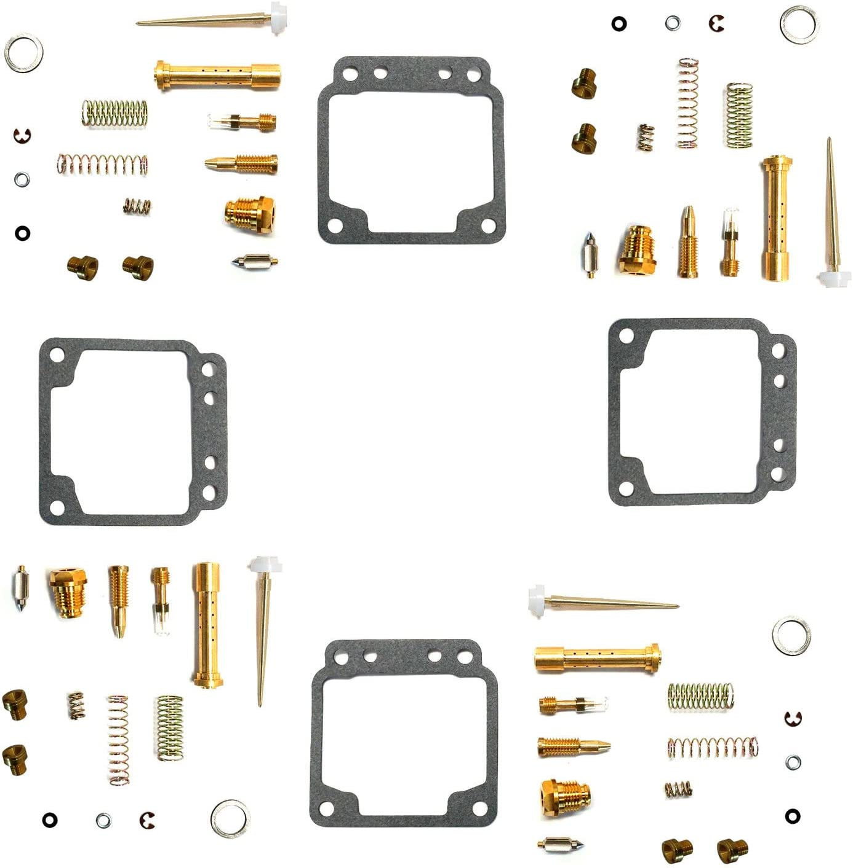hrjagujarat.in Automotive Parts ALPHA MOTO Alphamoto 4 X ...
