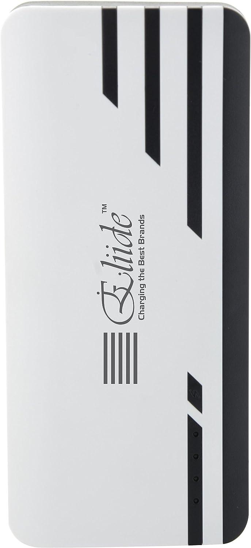 Eliide PB-10K 10400mAh Power Bank Image