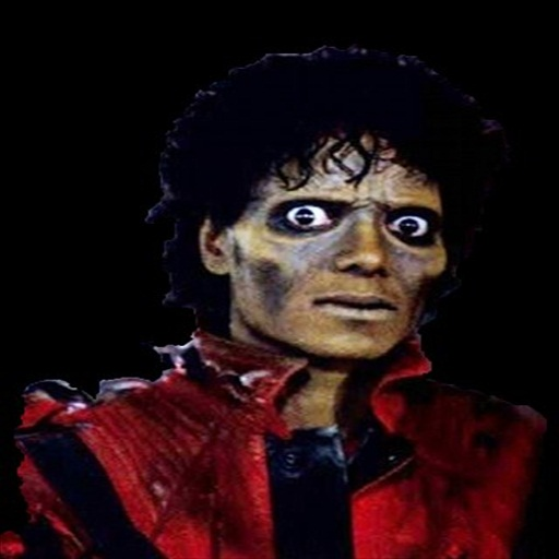 Amazon Michael Jackson Thriller Live Wallpaper Appstore For Android