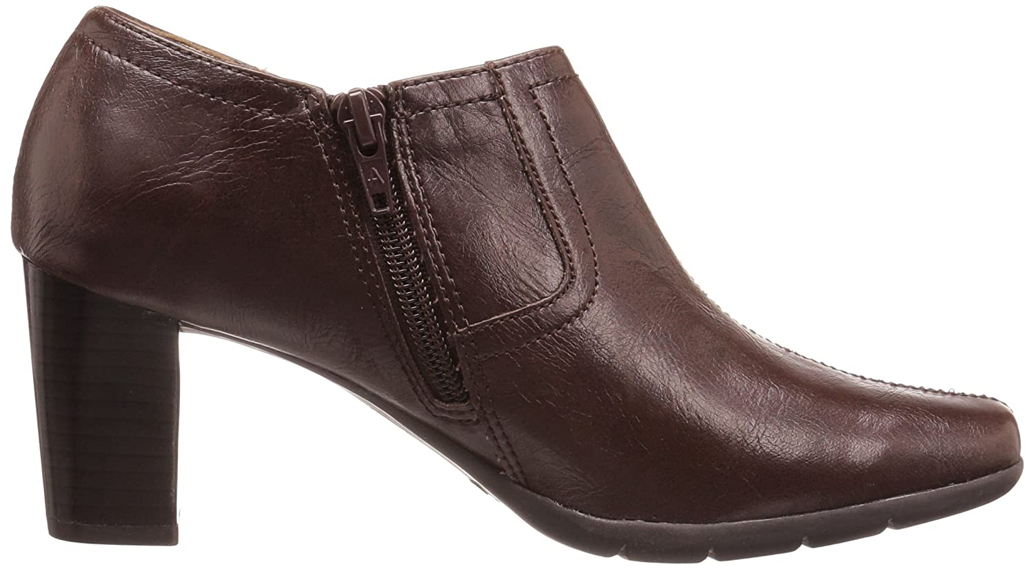 Aerosoles A2 by Women's Harmonize Boot B01DB9K4AC 9.5 B(M) US|Brown