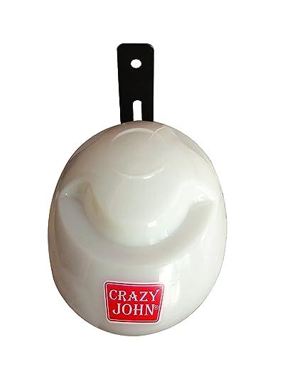 Buy Crazy John Automatic Day Night Switch, Light Sensor Switch ...
