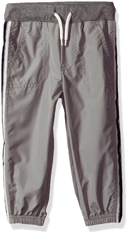 Osh Kosh Boys Classic Fit Matte Active Pant
