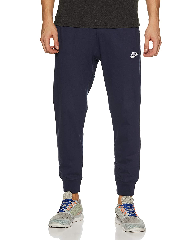 NikeMensBV2763-410TrackPants